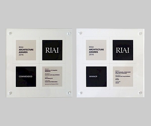 riai awards 2016.600x500