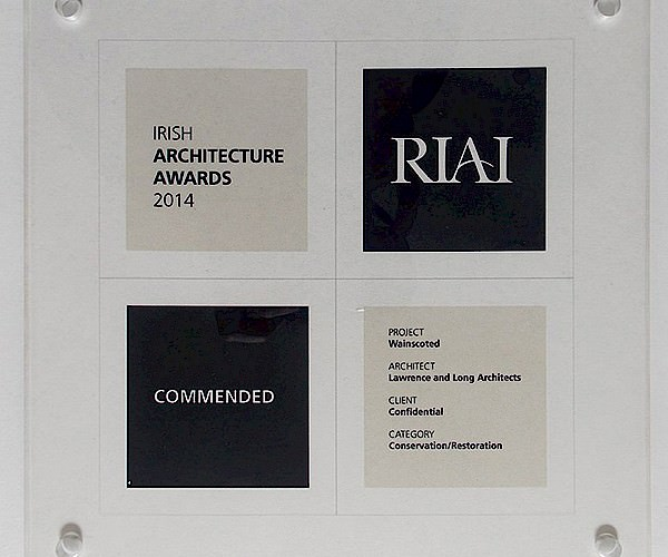 riai awards.600x500
